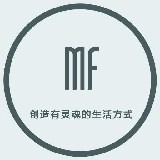 MF共享租房社区