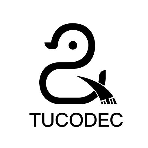 Tucodec
