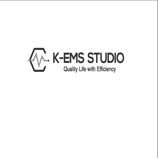 K-EMS STUDIO