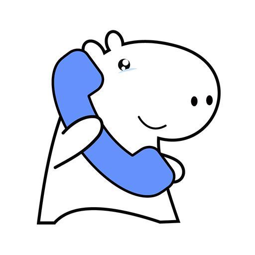 啵啵电话(BoboTalk)