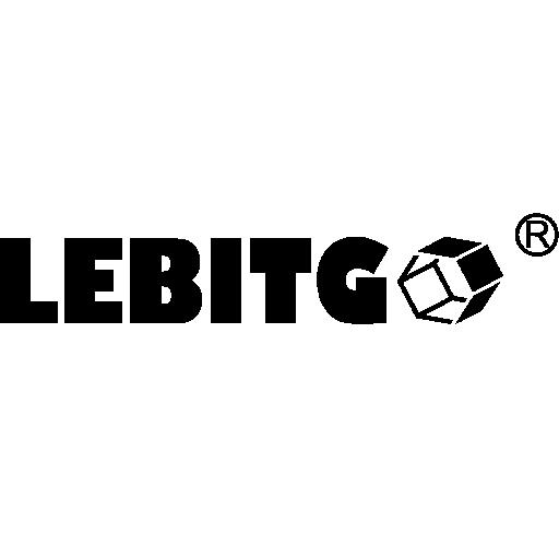 LeBitGo