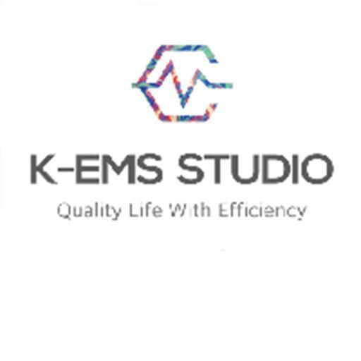 K-EMS STUDIO快马仕