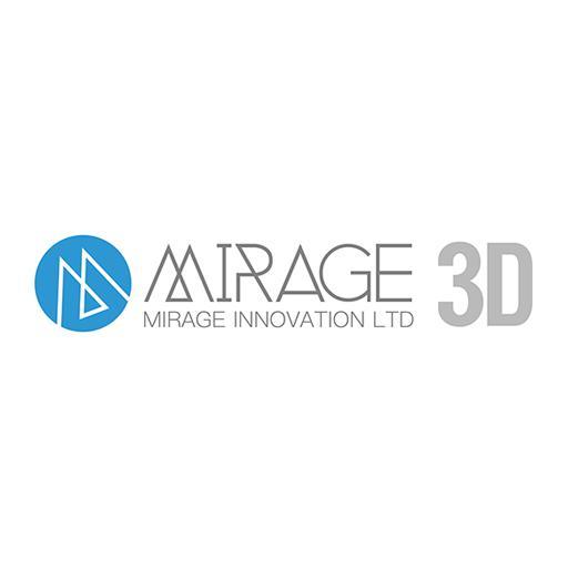 Mirage3D人脸智能诊断与美学设计系统